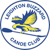 Leighton Buzzard Canoe Club